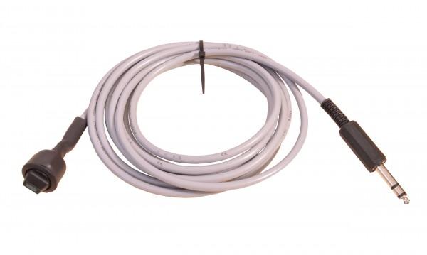 3m Kabelfernbedienung für Spannungswandler