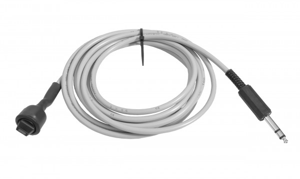 Kabelfernbedienung 5m für NM, TS, und NP Serie