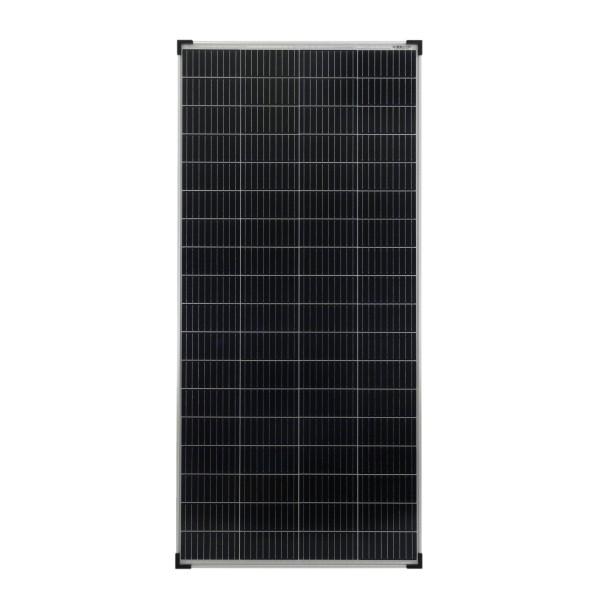 Solarmodul 180 Watt 36V Mono Solarpanel Solarzelle 1510x670x35