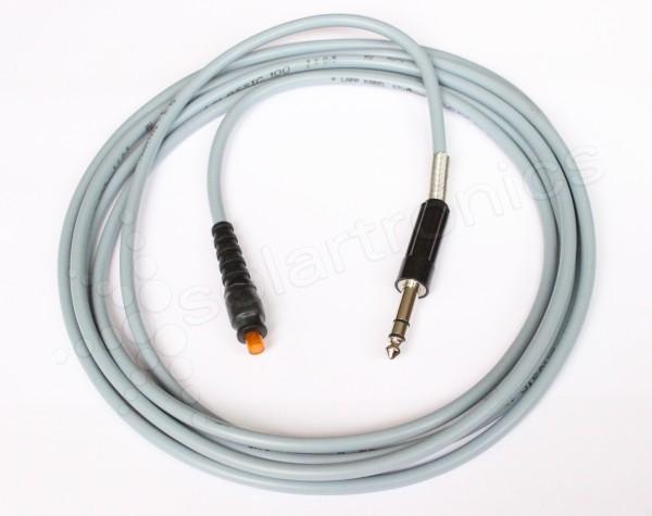 Kabelfernbedienung 5m