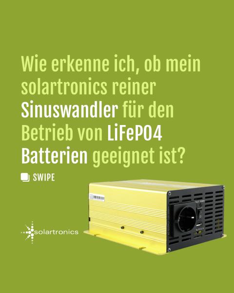 solartronics_Spannungswandler_LiFePO4_Blog01