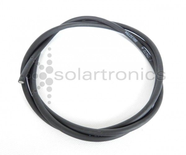 Solarkabel 6mm² 1 lfm
