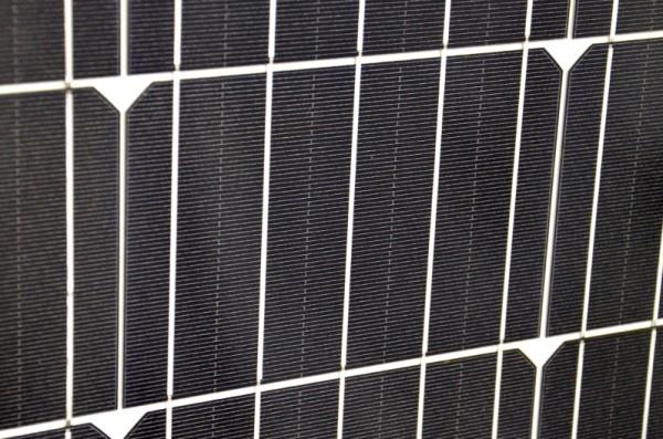 solartronics-5-busbars-2