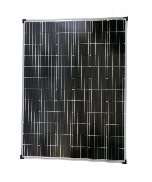 Solarmodul 240 Watt Mono Solarpanel Solarzelle 1330x992x35
