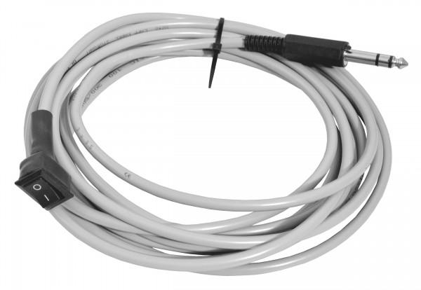 Kabelfernbedienung 5m für NPS Serie