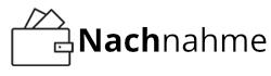 kaufen per Nachnahme bei solar-tronics.de